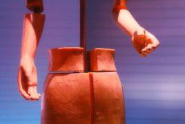 Schauspiel / Bühne