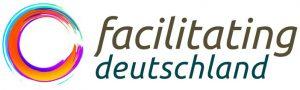 Facilitating Deutschland